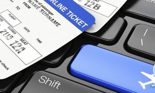 تجدید نظر در نرخ پروازهای اربعین +قیمت