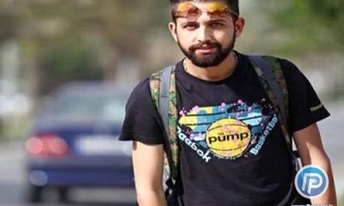 اعتراض شدید محسن افشانی بازیگر پر حاشیه