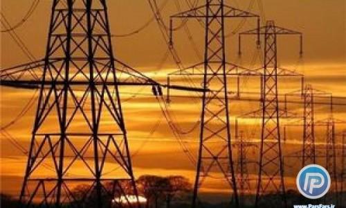 مصرف برق با اصلاح تعرفه کاهش می یابد
