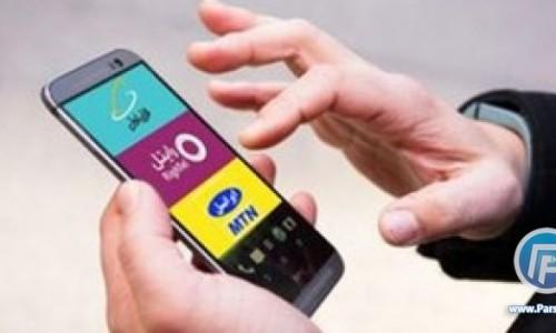 افزایش تعرفه های همراه اول و ایرانسل