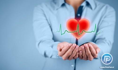 بدن طبیعی و سالم چه ویژگی های دارد؟