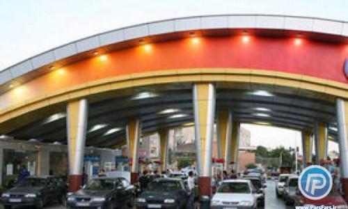آغاز تولید و توزیع مجدد بنزین سوپر