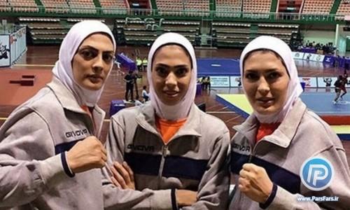 واکنش «۲۰:۳۰» به مصاحبه خواهران منصوریان