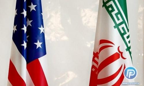 هشدار درباره جنگ با ایران/ ترامپ! به برجام و دیپلماسی برگرد