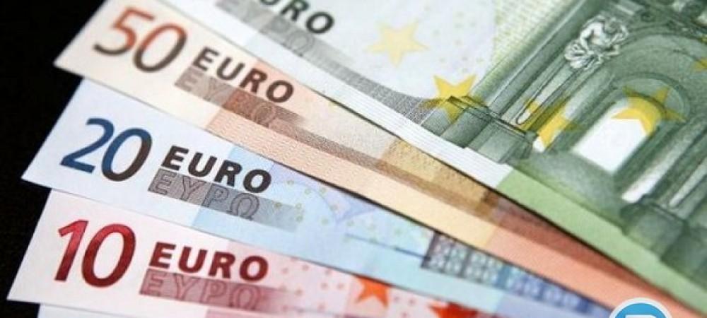 حقوق یک کارگر در اروپا ماهیانه 1500 یورو هست قدرت خرید این پول چه مقدار است؟