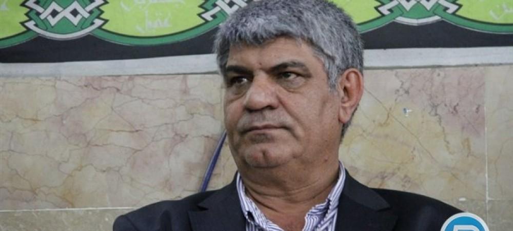 وقتی زبان عربی کار دست عضو شورای شهر تهران داد