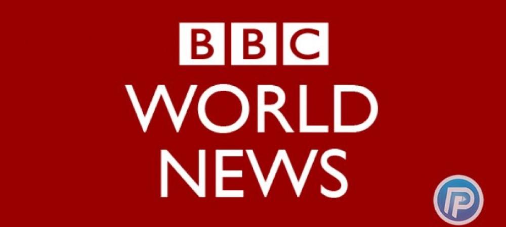 واکنش رسانه ها به حمله موشکی ایران علیه داعش