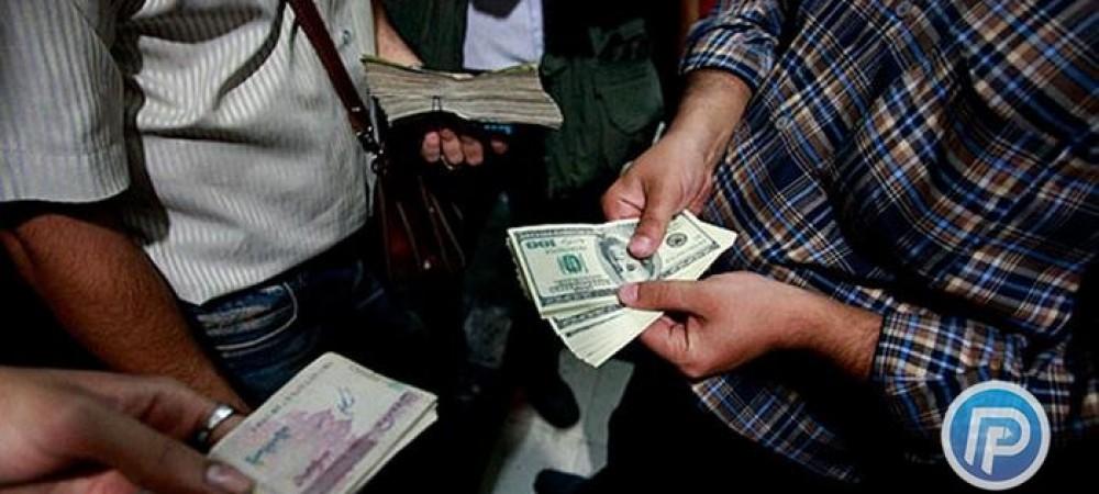 پیش بینی دلالان بازار فردوسی در مورد کاهش قیمت دلار