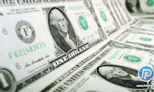 قیمت دلار بزودی به زیر ۷ هزار تومان باز خواهد گشت