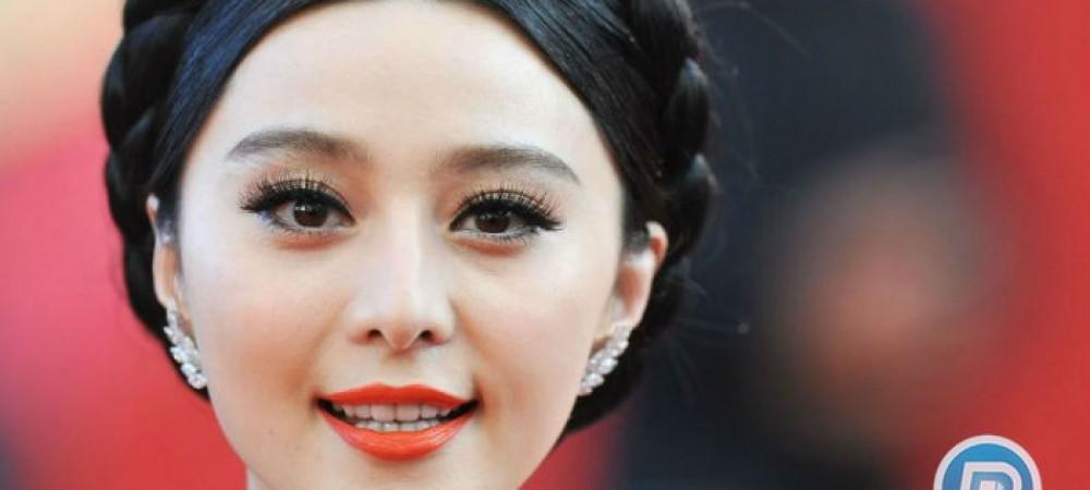 معمای ناپدید شدن مشهور ترین ستاره زن چین