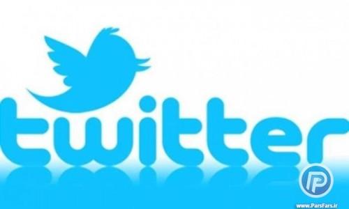 در آینده ای نزدیک ویرایش به پلتفرم توییتر اضافه خواهد شد