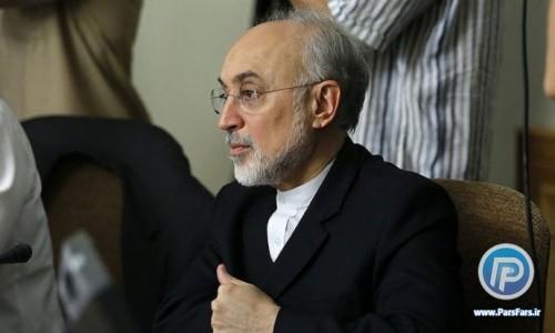 صالحی در گذشت تاج الدین و نوربخش را تسلیت گفت