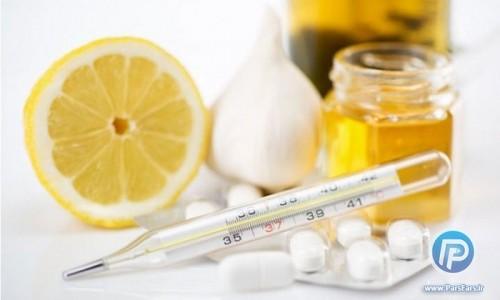 عسل یا داروها؛ کدام را برای تسکین سرفه انتخاب کنیم؟