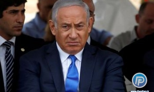 دفتر نتانیاهو برگزاری انتخابات زودهنگام را تکذیب کرد