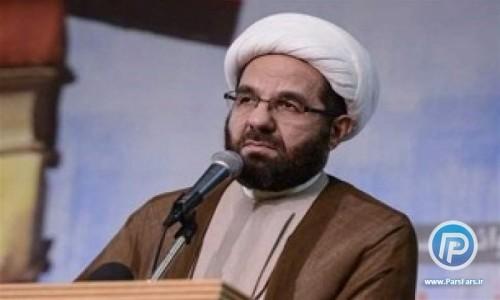 حزبالله: پیامدهای شکست اسرائیل در غزه همچنان پابرجاست