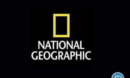 عکس منتخب نشنال جئوگرافیک | تمرین