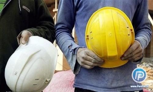 حق مسکن ۴۰هزار تومانی دردی از کارگر دوا نمیکند