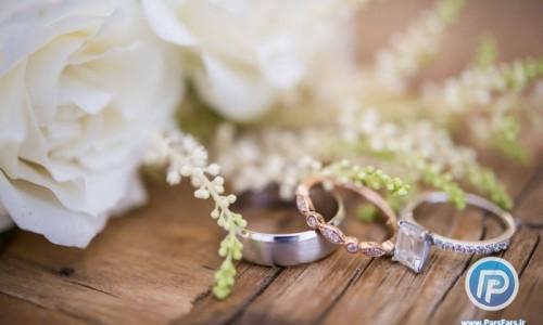 اعمال محدودیت چین بر عروسیهای پرزرقوبرق