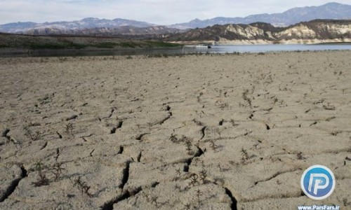 """برای تشکیل یک سانتیمتر """"خاک"""" چند سال زمان نیاز است؟"""