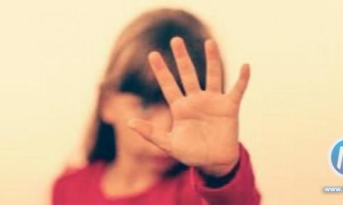 """هشدار جدی به والدین در خصوص """"کودک آزاری آنلاین"""""""