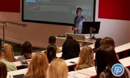 آشنایی با نظام آموزشی استرالیا