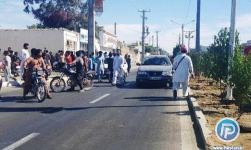 سردار حسین اشتری: 10 تن از عوامل حادثه تروریستی چابهار دستگیر شدند