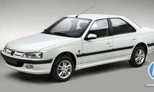 قیمت روز خودرو/ پارس اتوماتیک ۸۹ میلیون تومان شد