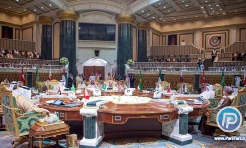 مهمترین بندهای بیانیه پایانی شست سران شورای همکاری خلیج فارس