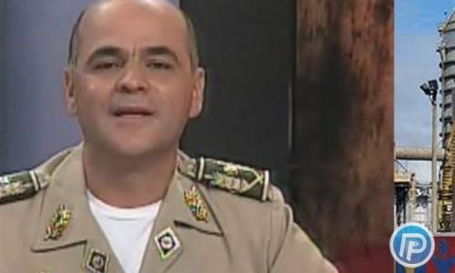 «مانوئل کوودو» ژنرال سابق ونزوئلا رئیس اوپک شد