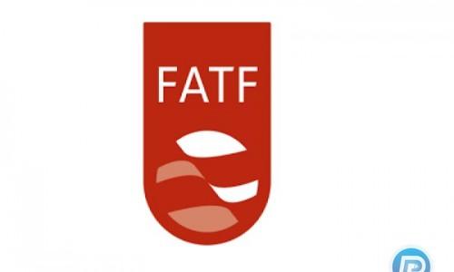 اسرائیل عضو گروه اقدام مالی مشترک (FATF) شد