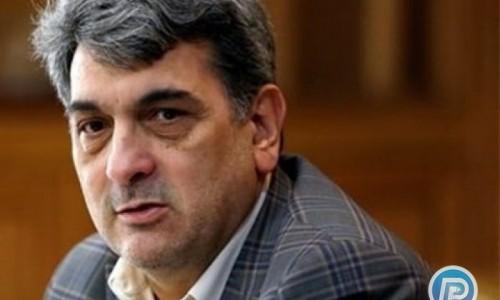 شهردار تهران: اگر به سمت هوشمندسازی نرویم «گپ دیجیتال» در انتظارمان است