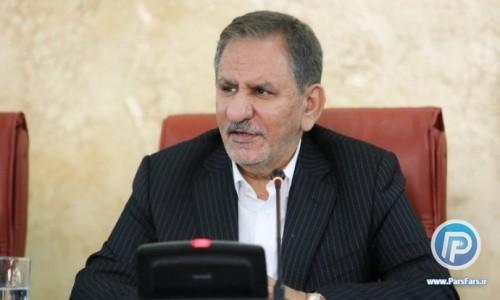 آمریکا با قلدری سعی در دیکته کردن تحریمها به ایران دارد