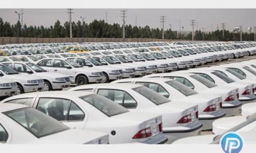 وزیر صنعت: خودرو با نرخ ۵ درصد زیر قیمت بازار عرضه می شود