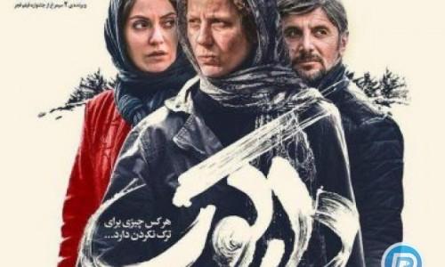 فیلم سینمایی دارکوب رایگان اکران می شود