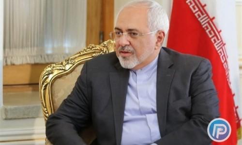 واکنش ظریف به تست اخیر موشکی ایران