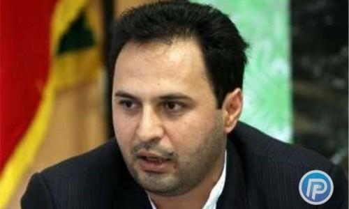 حسننژاد: عدم پاسخ دولت درباره اضافه درآمد نفتی