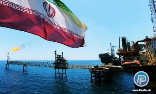 شرکت چینی بابت نقض تحریمهای نفتی ایران جریمه شد