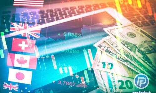 جهش سهام آسیایی با چشمانداز توافق تجاری آمریکا و چین