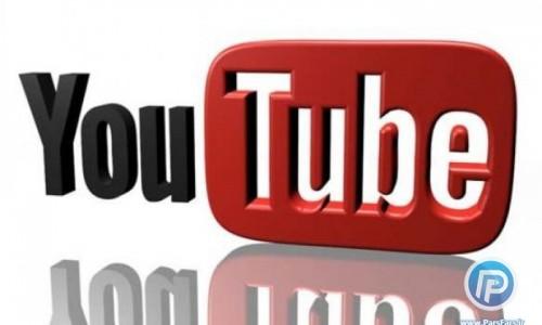 یوتیوب به کودکان خودکشی می آموزد!