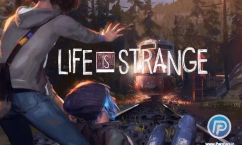 تیزری کوتاه از چهارمین قسمت Life is Strange 2 منتشر شد؛ انتشار تریلر در هفته آینده