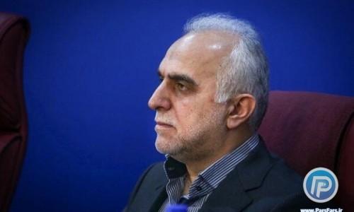 اظهارات وزیر اقتصاد درباره کسب و کارهایی که دچار رکود شدهاند