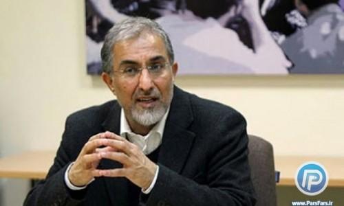 هشدار بورسی راغفر به دولت