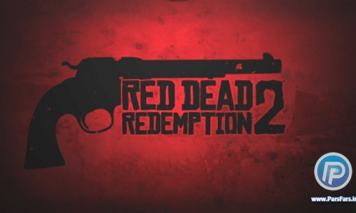 عواقب شبیه شدن پایان داستان Red Dead Redemption 2 به The Last of Us Part II