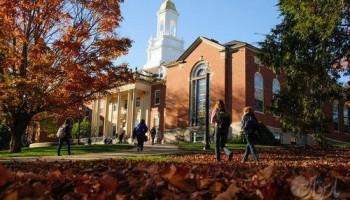 گرانترین دانشگاههای دنیا کدامند؟