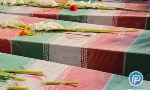 ماجرای شهیدی که منافقین با اتو شکنجهاش کردند