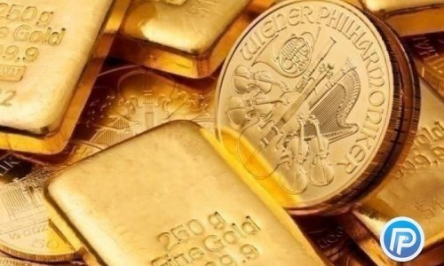 قیمت ارز، سکه و طلا امروز دوشنبه ، 28 مهر ۱۳۹۹