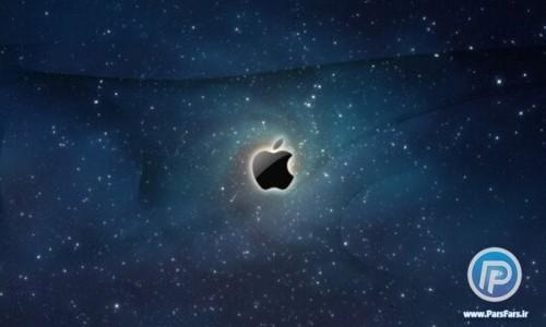 محصول جدید «اپل» که مثل بمب در جهان صدا خواهد کرد