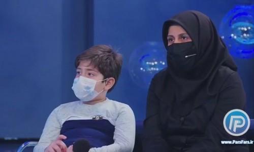 سخنان شنیدنی مدیر یکی از گرمخانههای تهران درباره معتادان