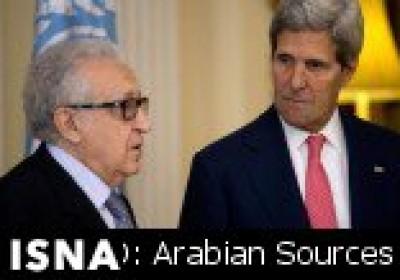 سرنوشت اسد در انتخابات به وضعیت حمص بستگی دارد