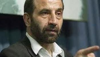 روحانی اشتباهات  احمدی نژاد را تکرار نکند